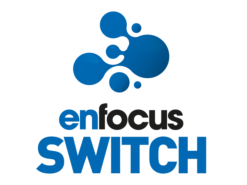 Enfocus Switch
