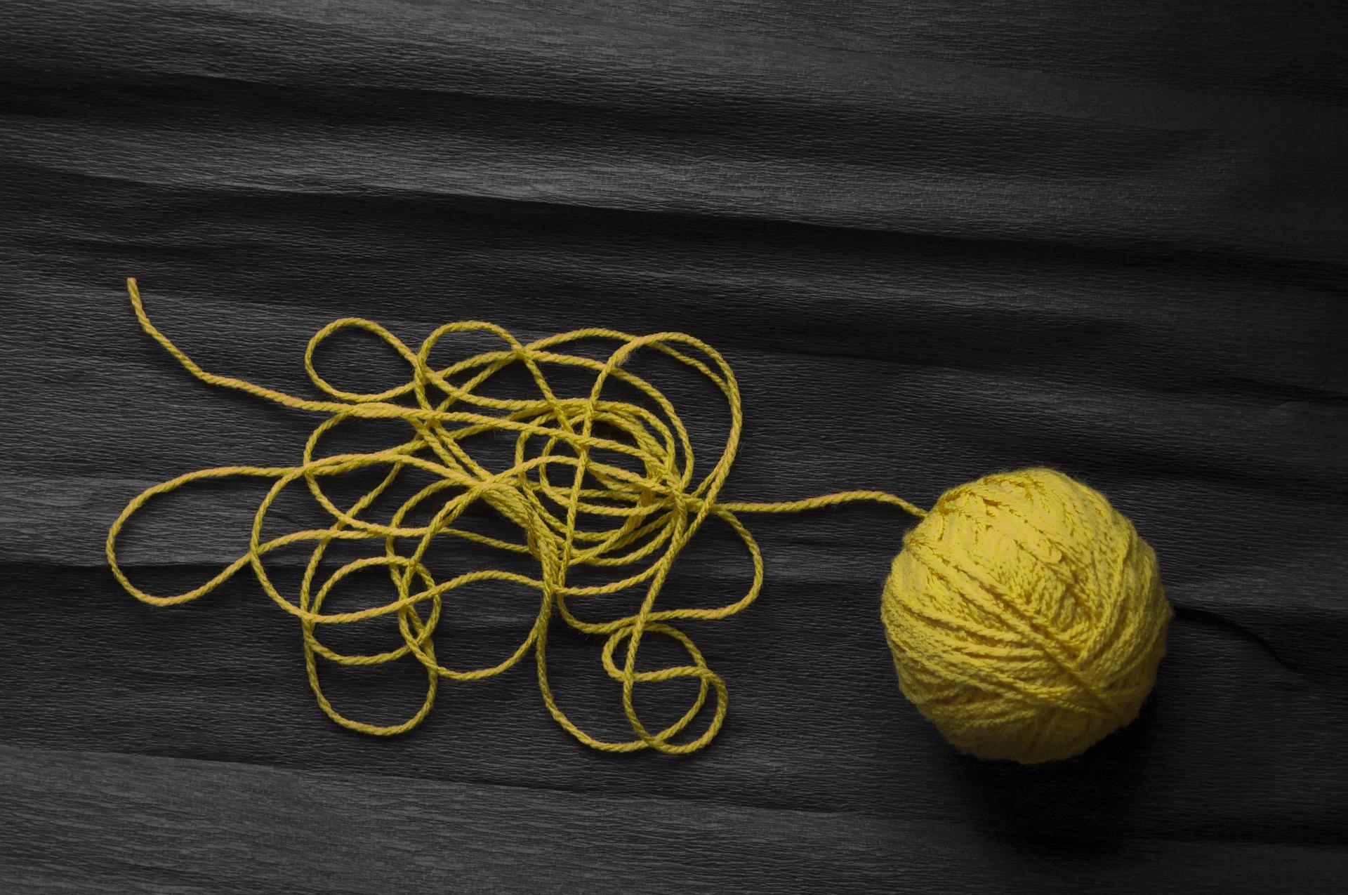 Arianna software ERP per aziende tessili