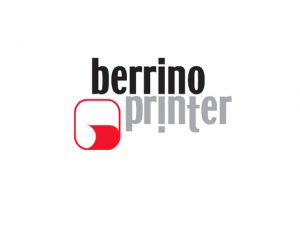 Berrino Printer