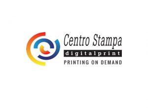 Centro stampa digital print