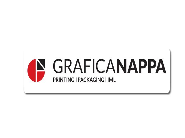 Grafica Nappa