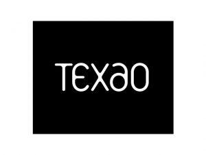 Texao